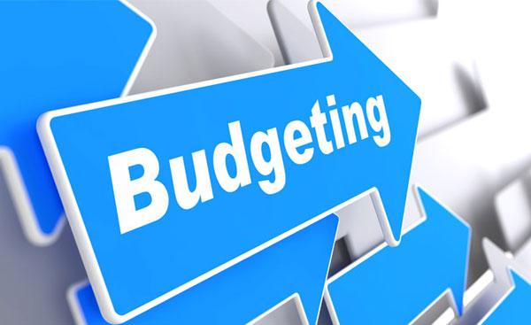 budgeting-company