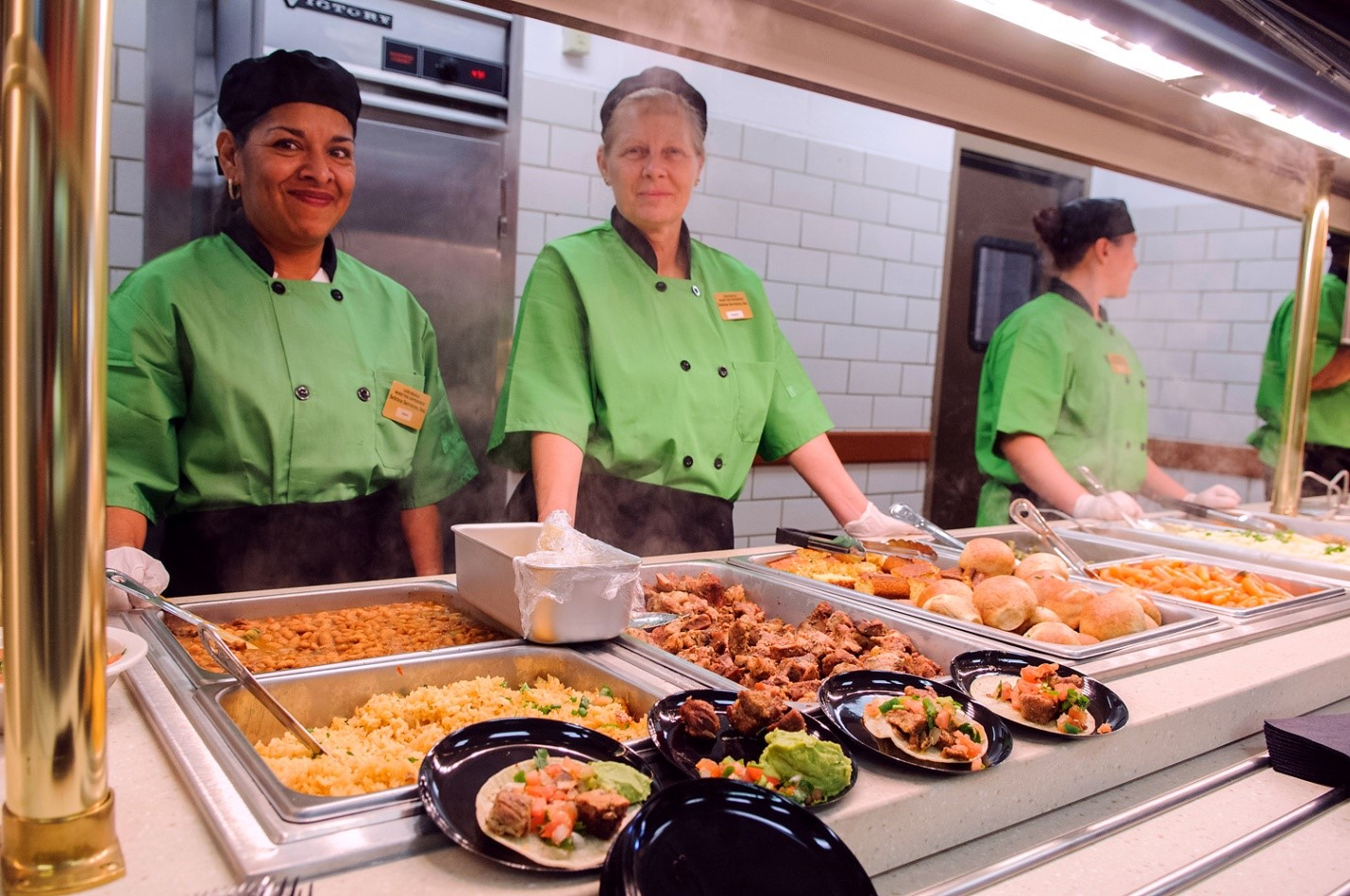 catering industry in malaysia A person working in food /hospitality / tourism / catering in malaysia typically  from industry to  for food /hospitality / tourism / catering is.